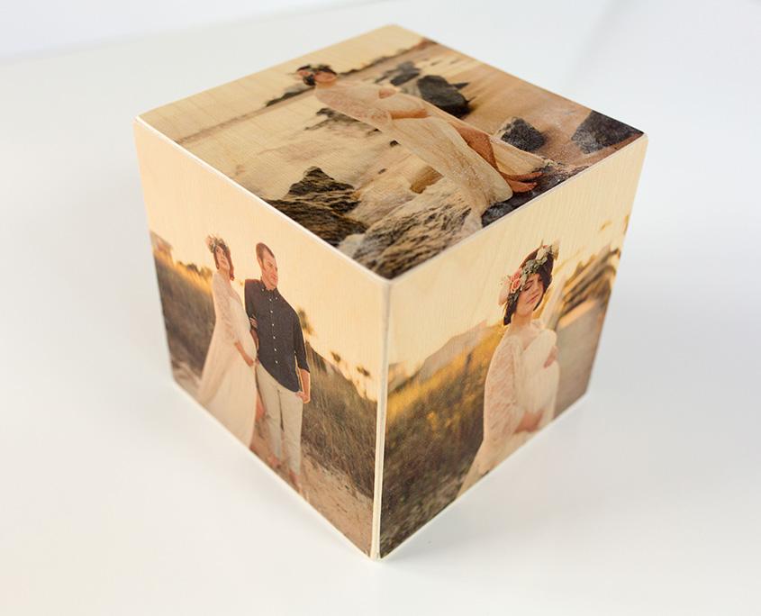 wood cube.jpg