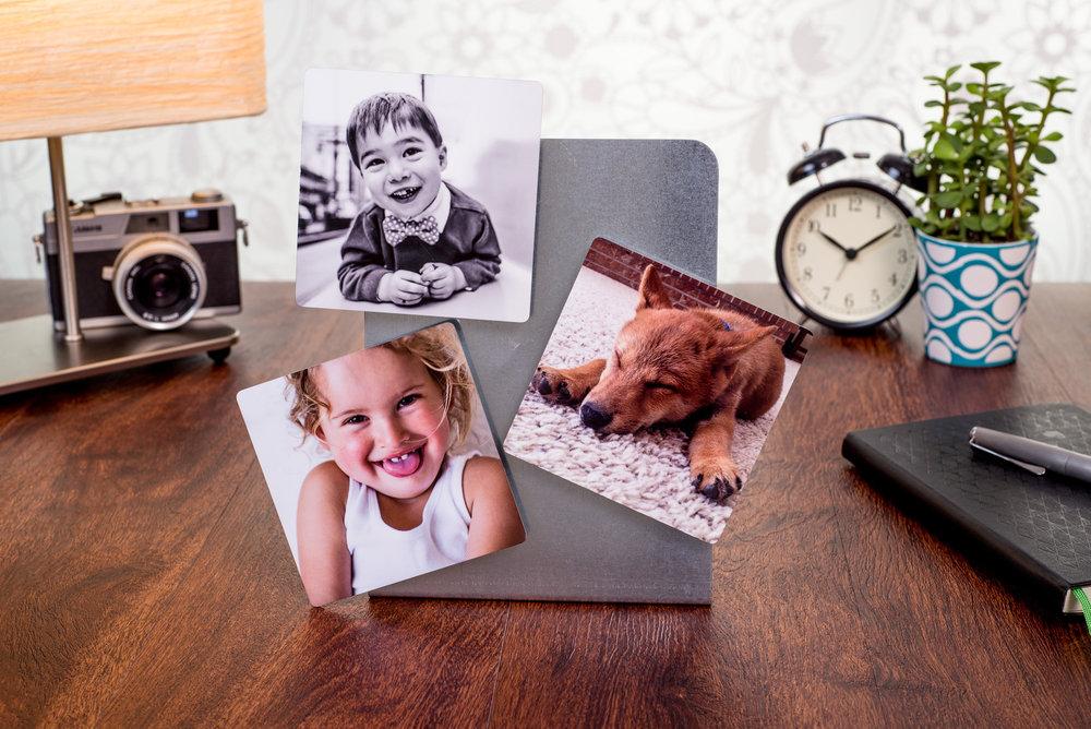 ProDPI_Gifts01.jpg