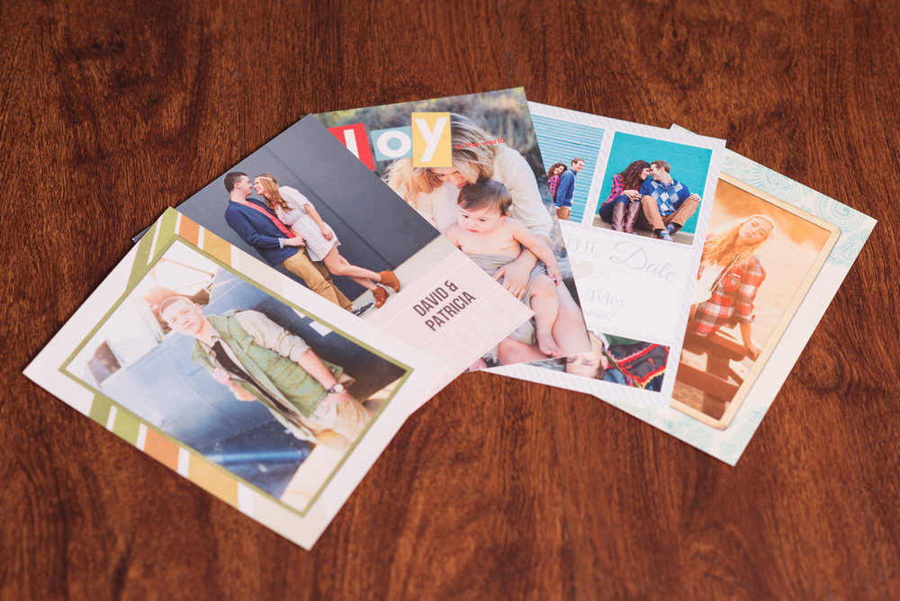 ProDPI-Flat-Cards-6.jpg