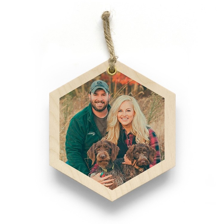 4-x-4-personalized-wooden-hexagon-ornament-single.jpg
