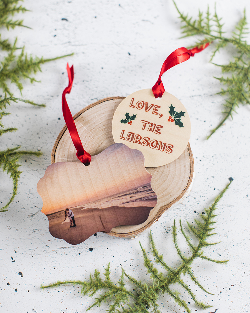 WoodOrnaments_2.jpg
