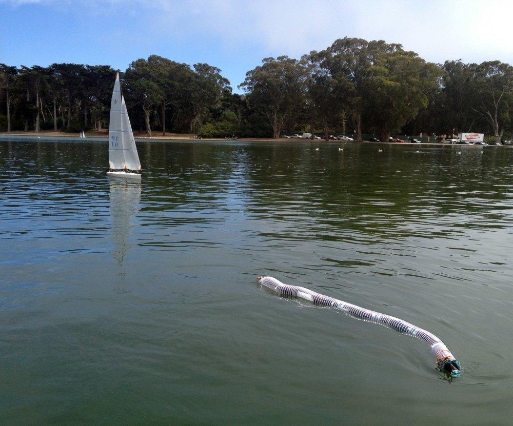 boat-1024x851_o.jpg