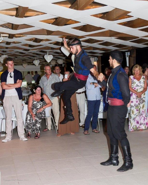 greek-dancing-2015-5-of-15jpg_19925393708_o.jpg