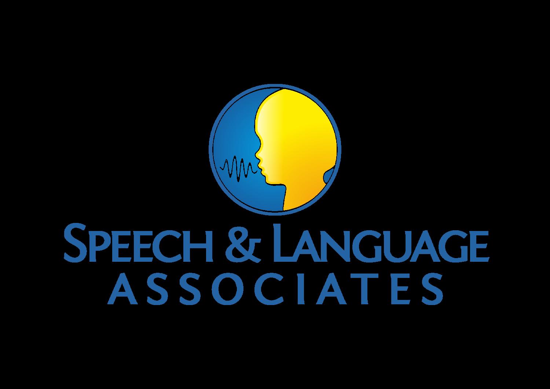 About Us Speech Language Associates Dayton Kettering