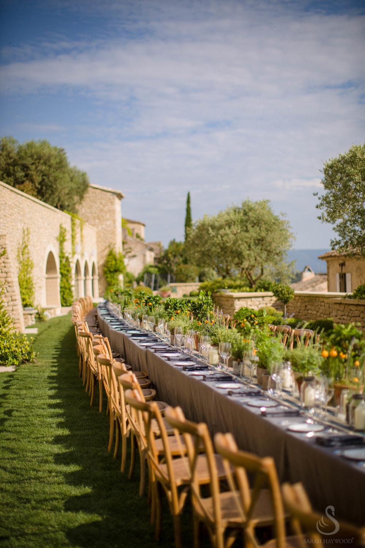 luxury-destination-wedding-Provence-France-sarah-haywood-copyright-Filmatography.luxury-destination-wedding-Provence-France-sarah-haywood-copyright-Filmatography.-CT-7314.jpg
