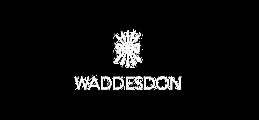 WaddesonW.png
