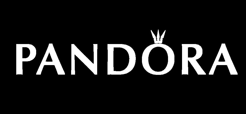 PandoraW.png