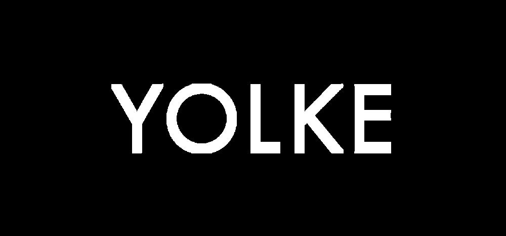 YolkeW.png