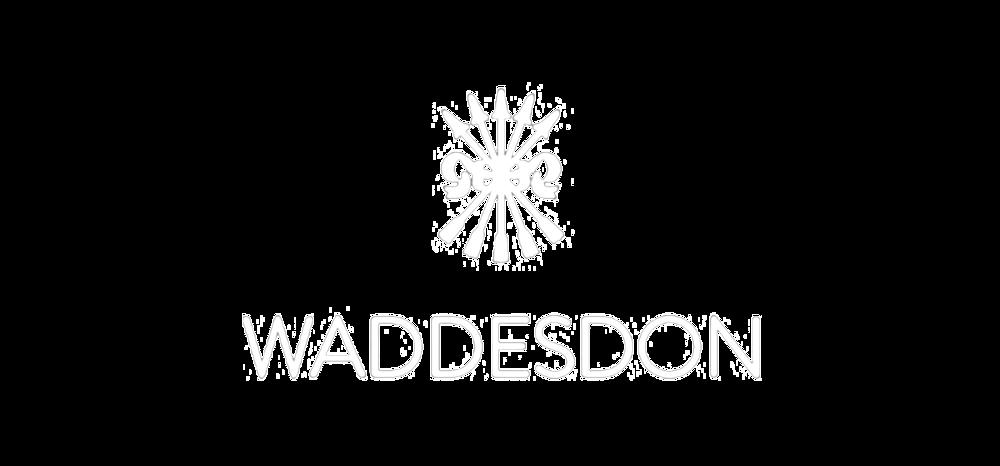 WaddesdonW.png