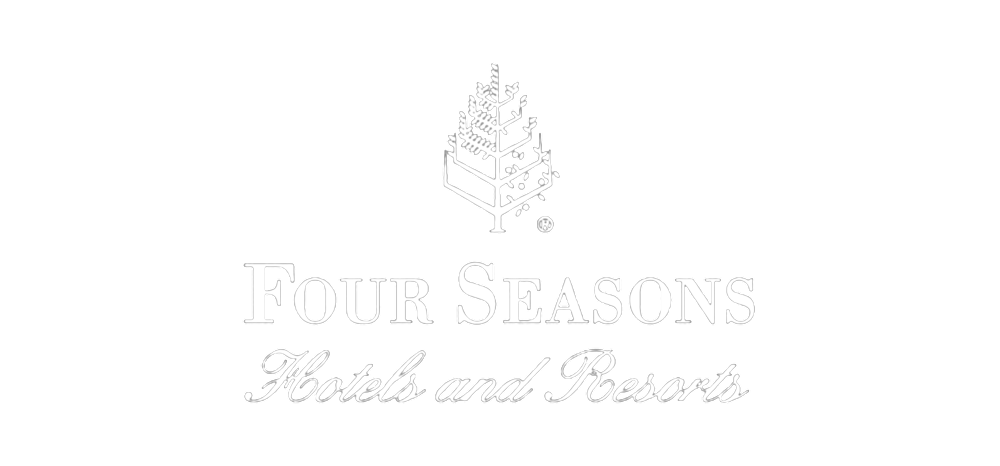 Four Seasons W.png