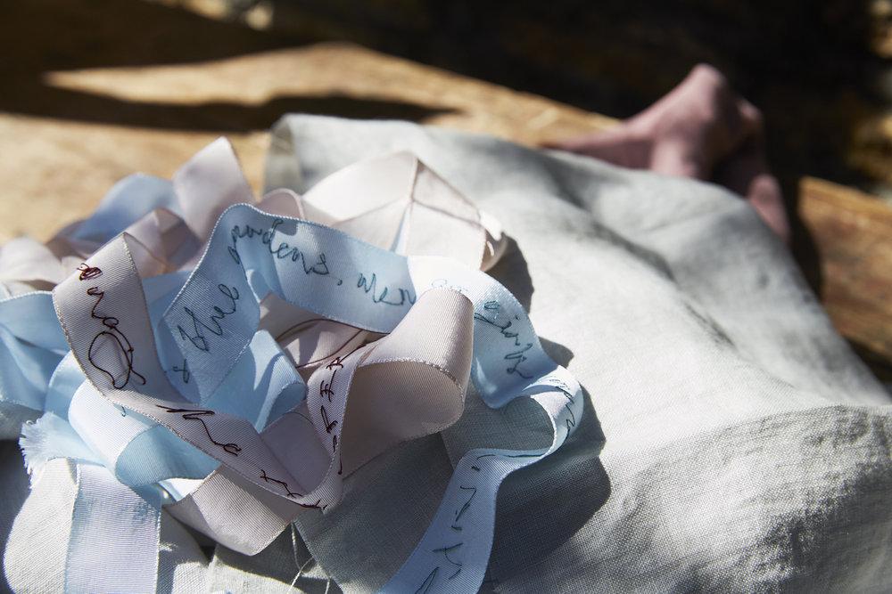 Brides_150617_Day03_0997.jpg