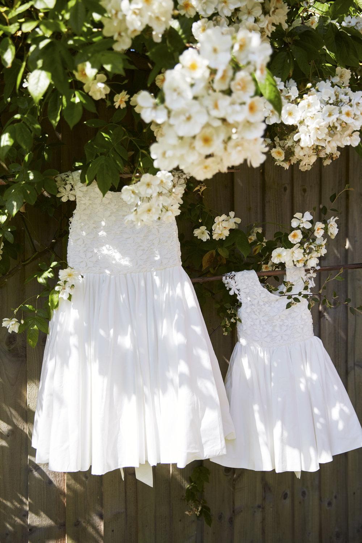 Brides_150617_Day03_1029.jpg