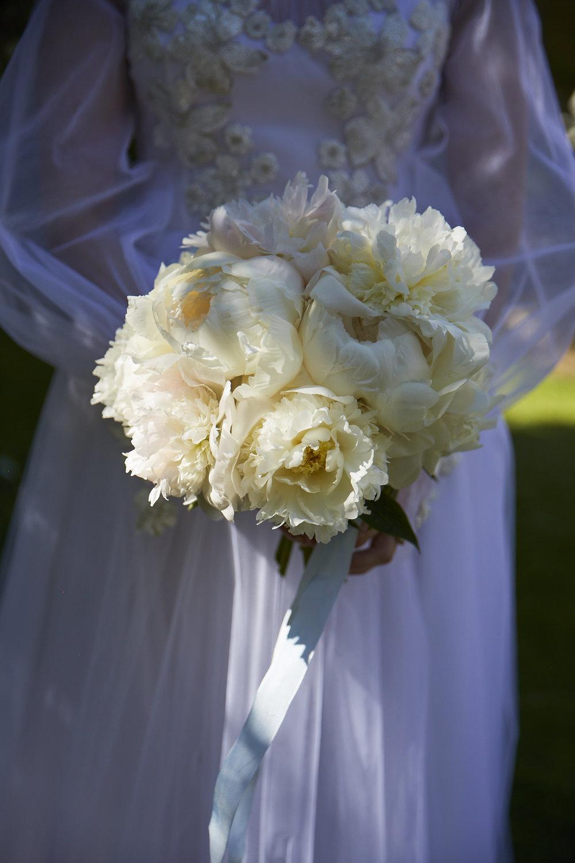 Brides_150617_Day03_1637.jpg