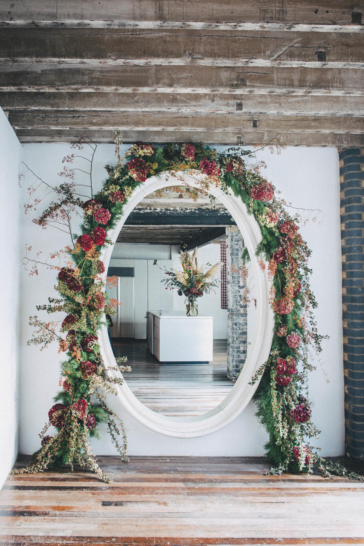 Work — KITTEN GRAYSON FLOWERS
