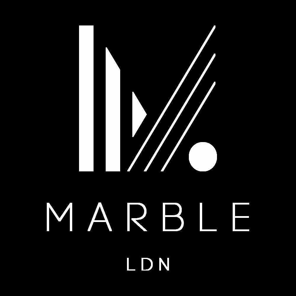 Marble Ldn Logo.png