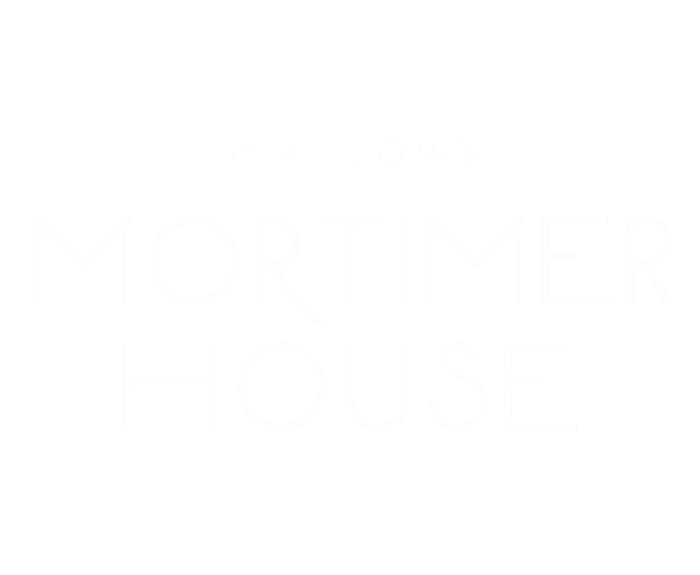 mortimer-house-logo.png