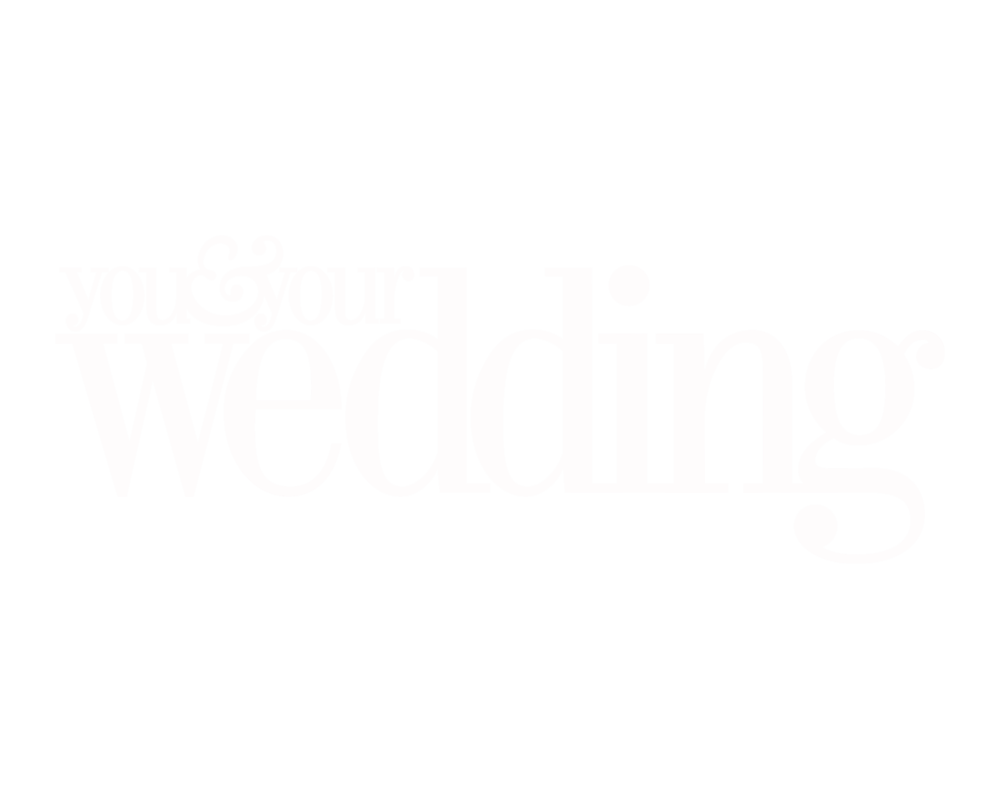 you-yrweddingmag copy.png