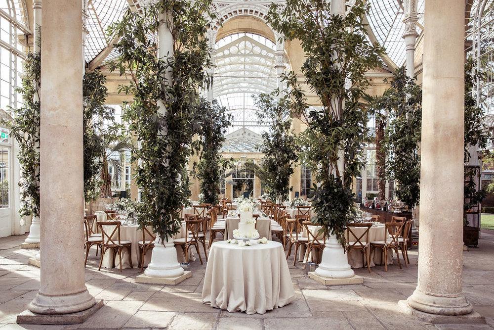 WeddingAna&E2018-119.JPG