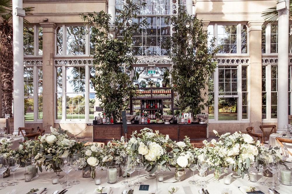 WeddingAna&E2018-142.JPG