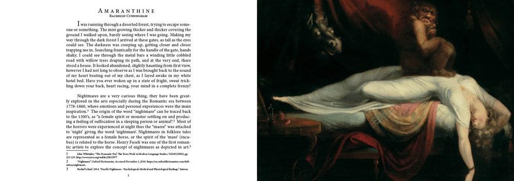 Thesis Paper - Amaranthine Rachel Cunningham2 copy.jpg