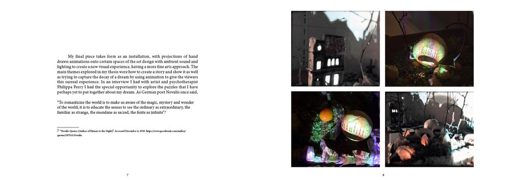 Thesis Paper - Amaranthine Rachel Cunningham5.jpg