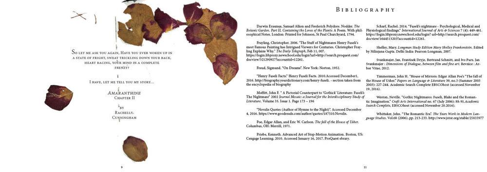 Thesis Paper - Amaranthine Rachel Cunningham6 copy.jpg