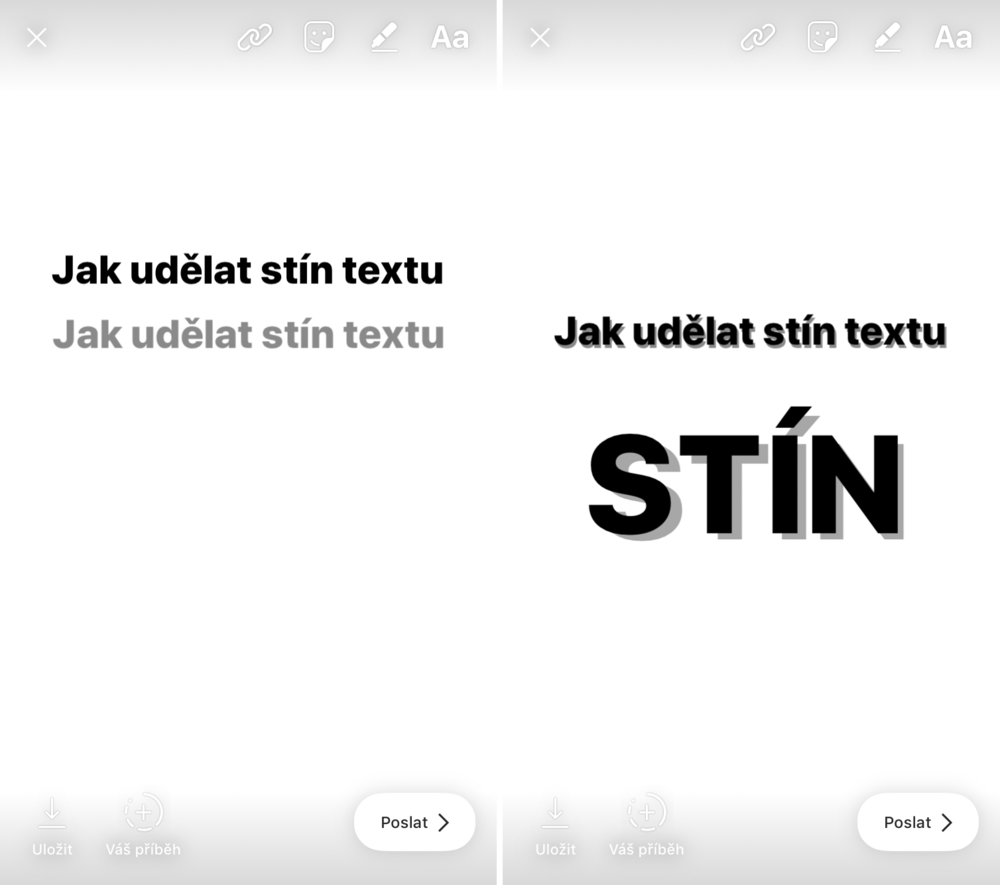 instagram stories 03.png