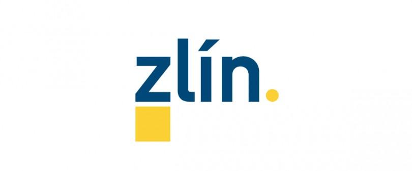 zlin-00-810x338.jpg