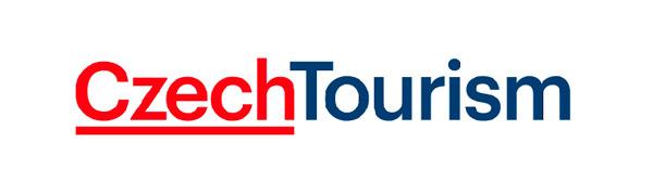 czech+tourism.jpg