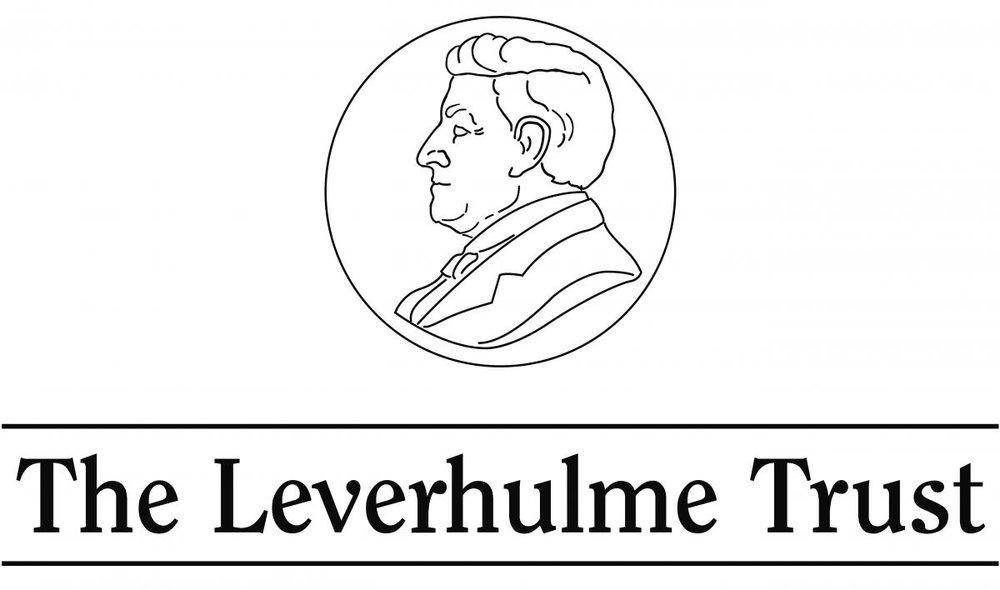LT logo.jpg