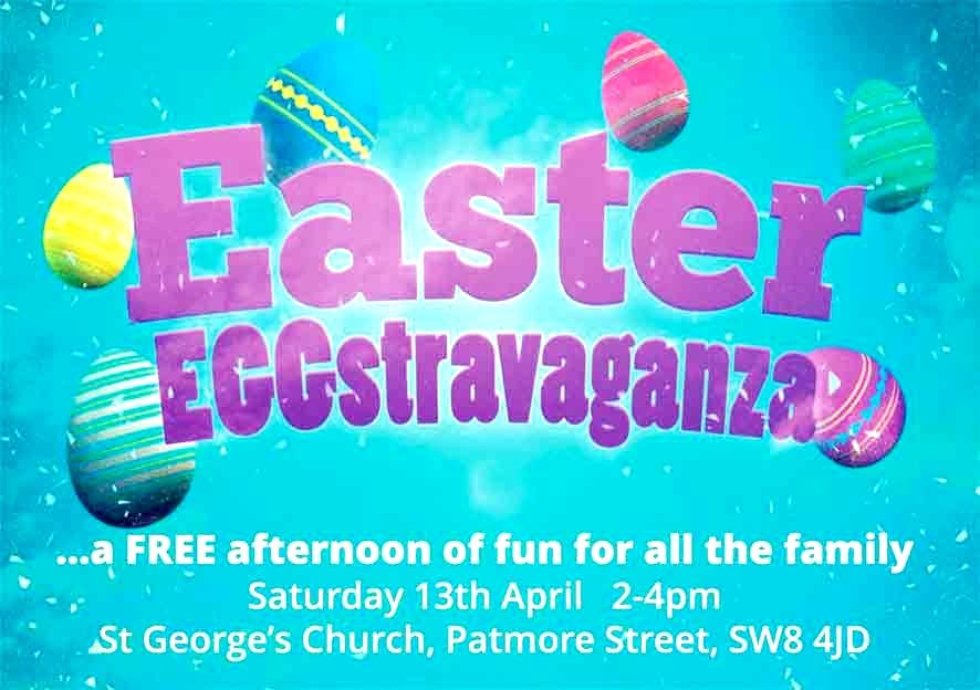 Easter-Postcards-001-web.jpg