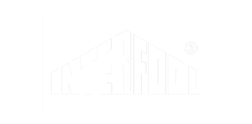 Interfool