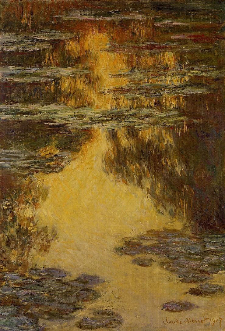 water-lilies-sunset.jpg