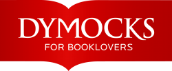 dymocks-logo