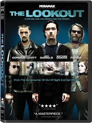 the-lookout-dvd.jpg