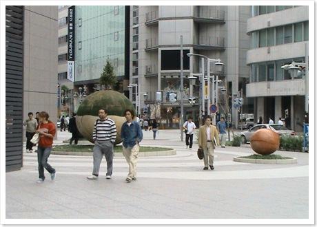Nagoya House Hunt 032