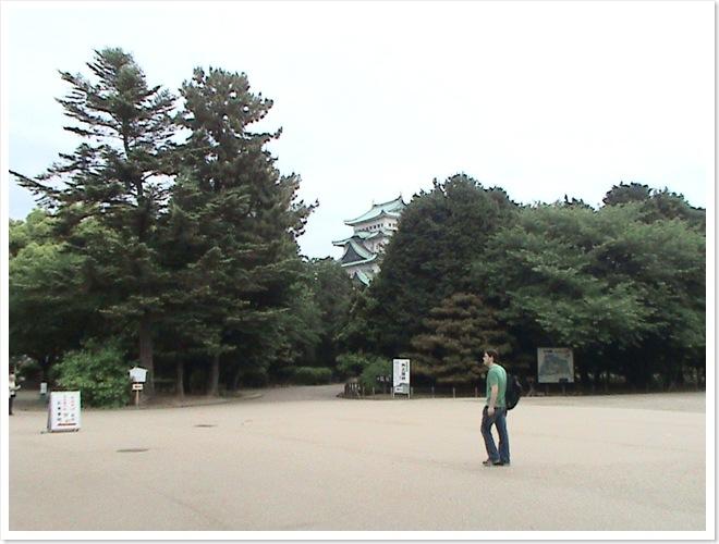 Nagoya House Hunt 045