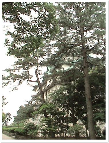 Nagoya House Hunt 054