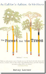 forestforthetrees