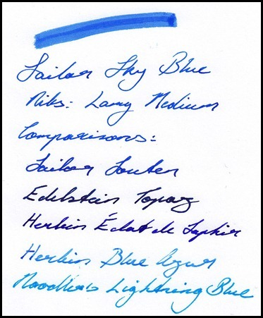 Sailor-Sky-Blue_thumb5