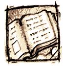 open_book_01