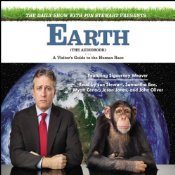Earth-Daily-Show.jpg
