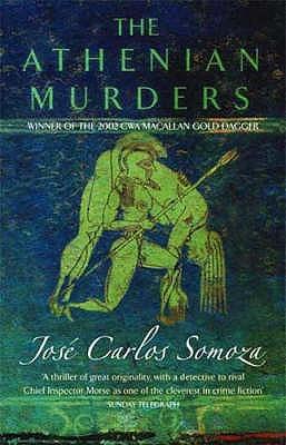 athenian-murders.jpg