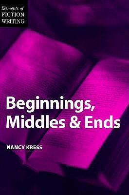 beginnings-middles-ends.jpg