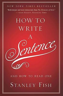how-to-write-a-sentence.jpg