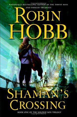 shamans-crossing.jpg