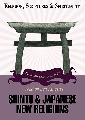 shinto-and-japanese-new-religions.jpg