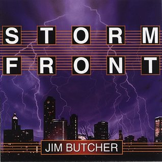 stormfront-audio.jpg