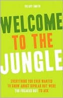 welcome-to-the-jungle.jpg