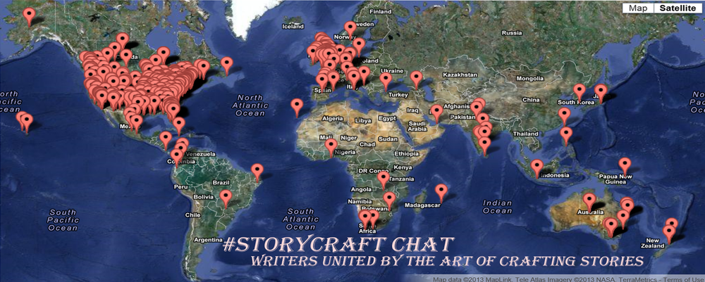 storycrafters-map-eurocentric-pink-text-short.png